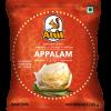 Anil Foods-BABY SARAM APPALAM-50 GM