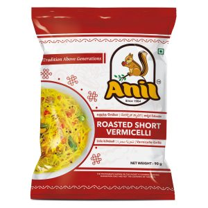 Anil Foods-ANIL VERMICELLI-90GM