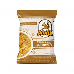Anil Foods-TAMARIND VERMICELLI-200GM