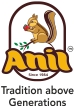 Anilfoods